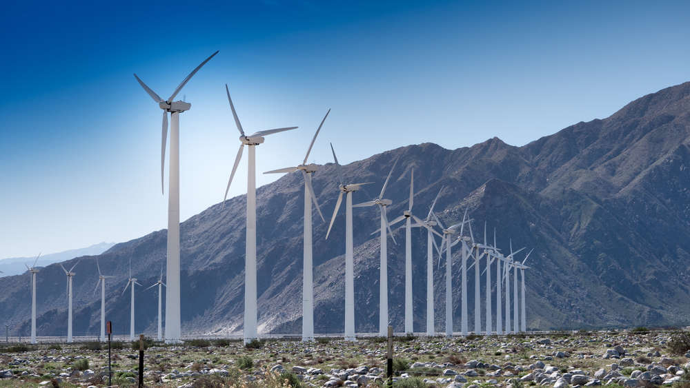 Existing climate efforts expected to keep US goals on track