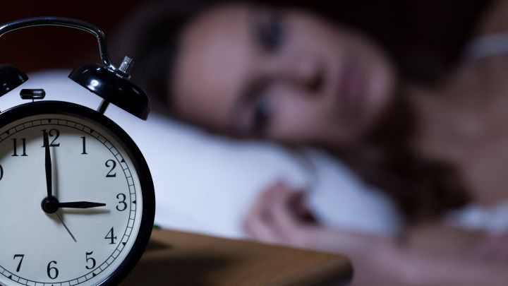 13 Habits Science Shows Will Help You Fall Asleep Faster And Sleep Better