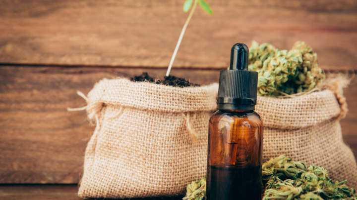 Image result for Cannabis Compounds Reduce Epileptic Seizure Frequency In Children And Teenagers