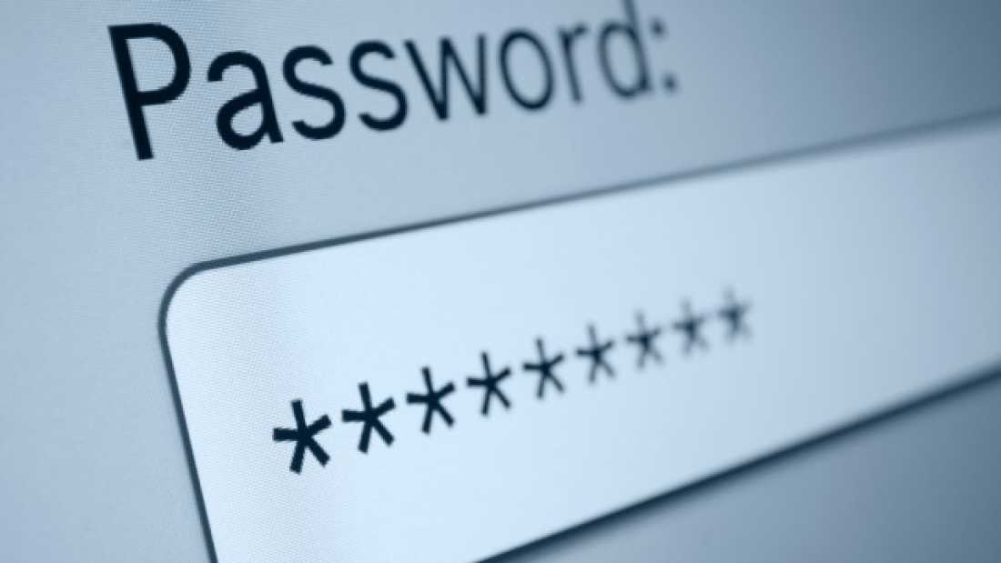 778 These Were The 25 Most Popular Passwords In 2015