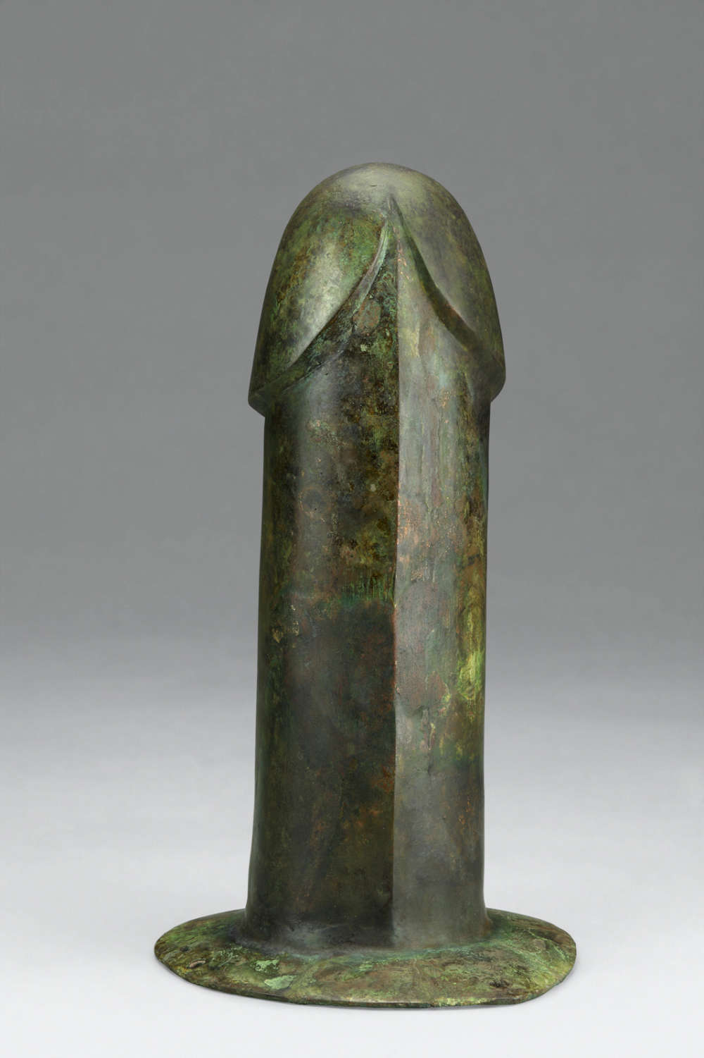 Ancient chinese dildos picture 320
