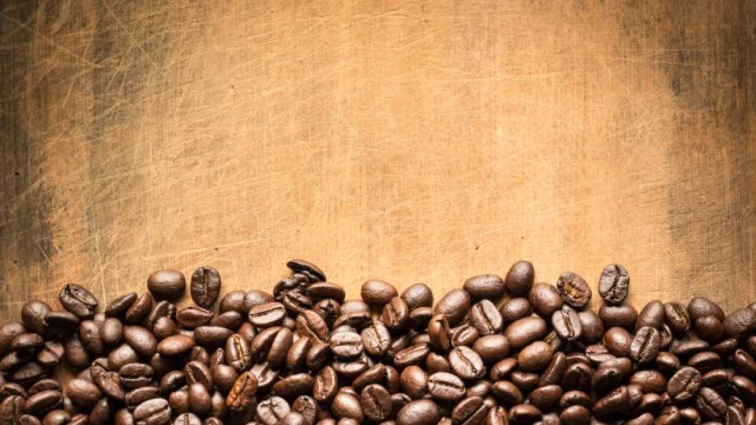 54 Drinking Coffee May Protect The Liver From Alcohol Damage