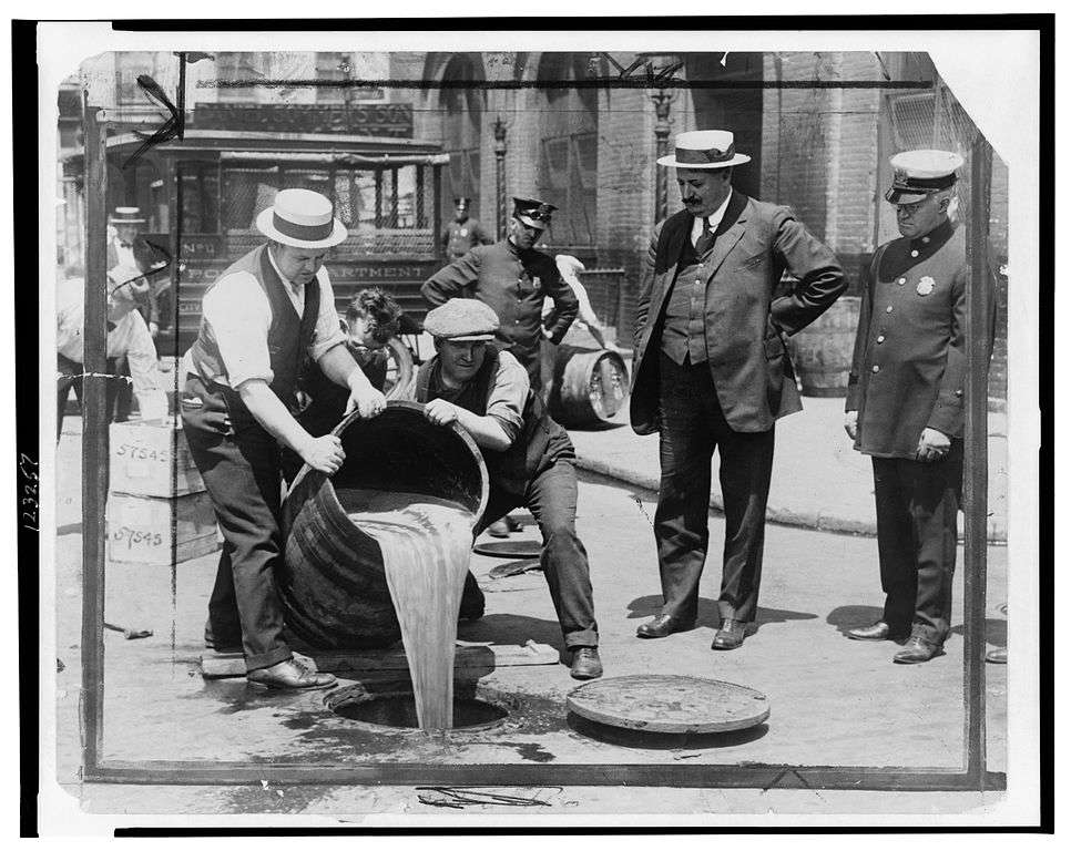 content-1518192795-5-prohibition-disposa - 8 Scientific Conspiracy That Turned Out To Be True