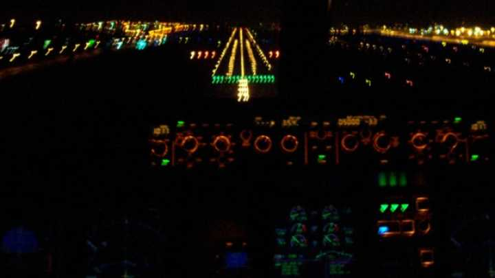 iflscience com health and medicine where did zika virus default 1464385081 1436 thousands of laser strikes on aircraft each year are a danger to pilots and their passengers jpg