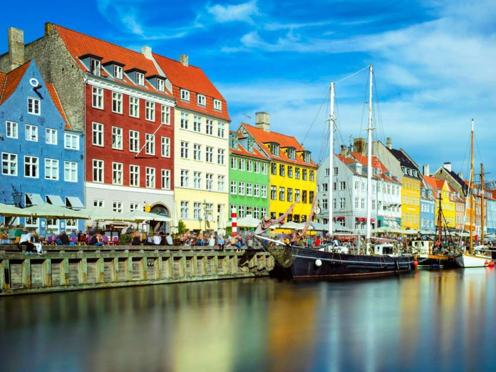 content-1532536016-3-tied-denmark-187-co
