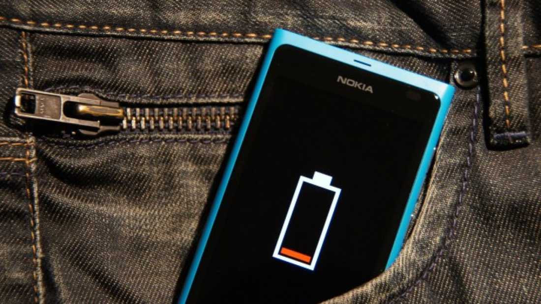 2405 Upcoming Battery Will Charge Phones And Electric Cars in Minutes