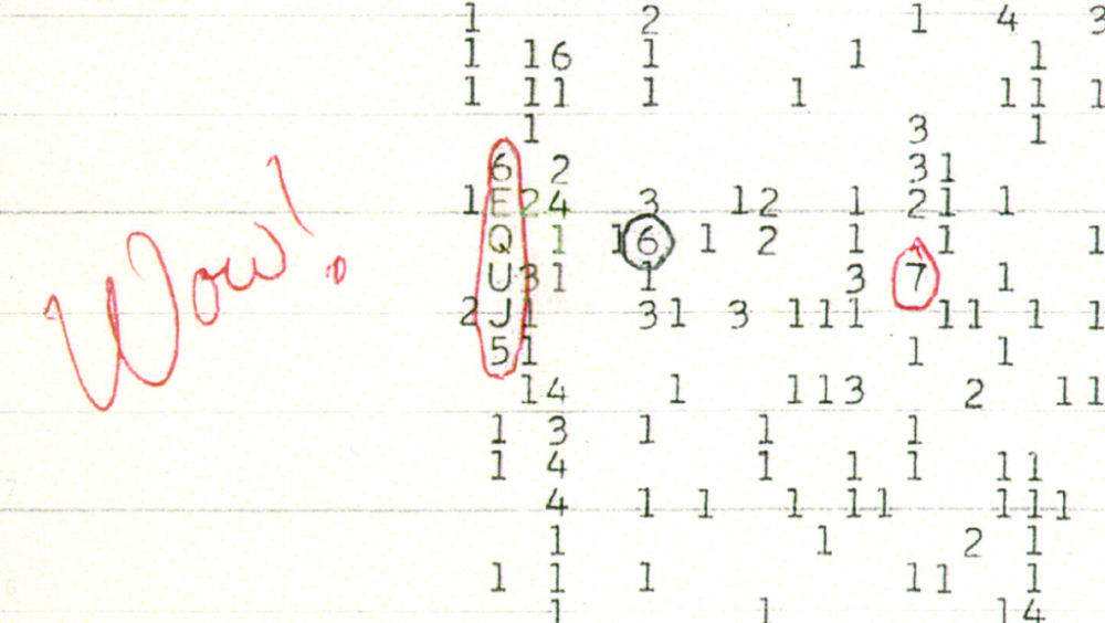 content-1465575474-wow-signal.jpg