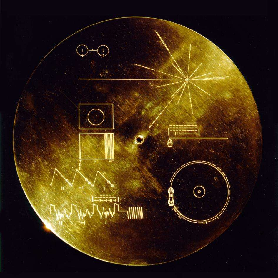 Could Voyager 1 REALLY Lead To The Destruction Of Humanity ...