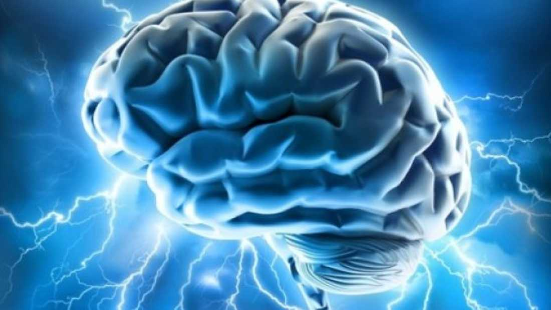2007 Direct Brain-To-Brain Communication Used in Humans