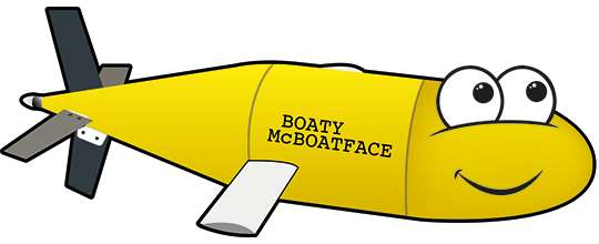 content-1489421371-boaty-mcboatface.jpg