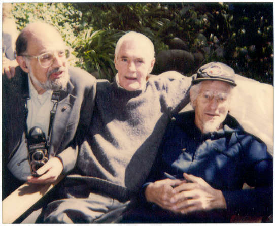 content-1497212492-ginsberg-leary-lilly.