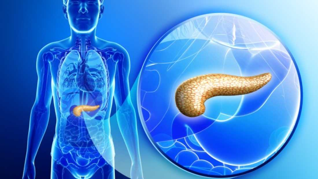520 Artificial Pancreas Trials To Begin In The U.S.