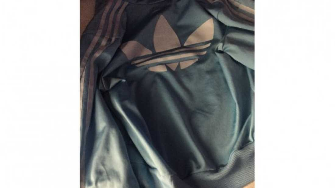 133 Why Does Everybody See This Jacket As Different Colors?