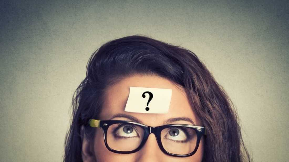 908 These Seven Questions Claim To Reveal How Much Common Sense You Have