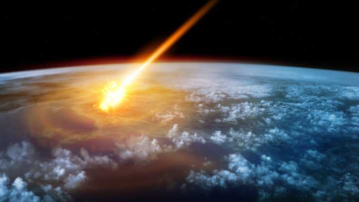 'Planet X' Might Trigger Periodic Mass Extinctions On Earth