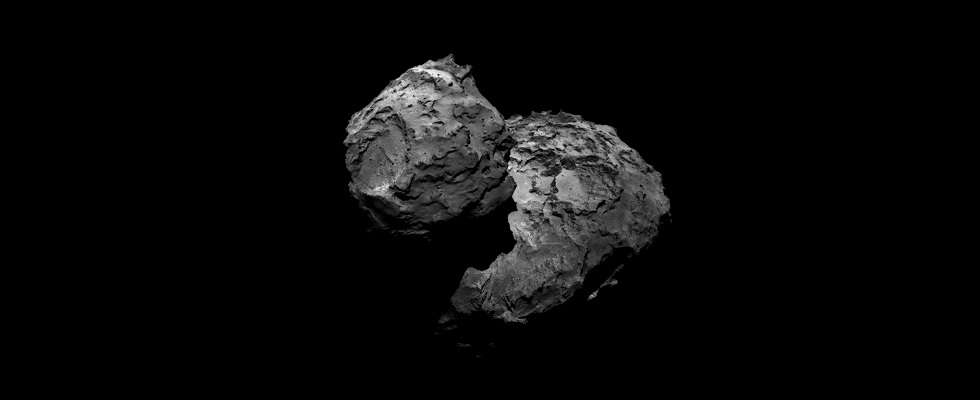 content-1484240123-comet-on-17-august-20
