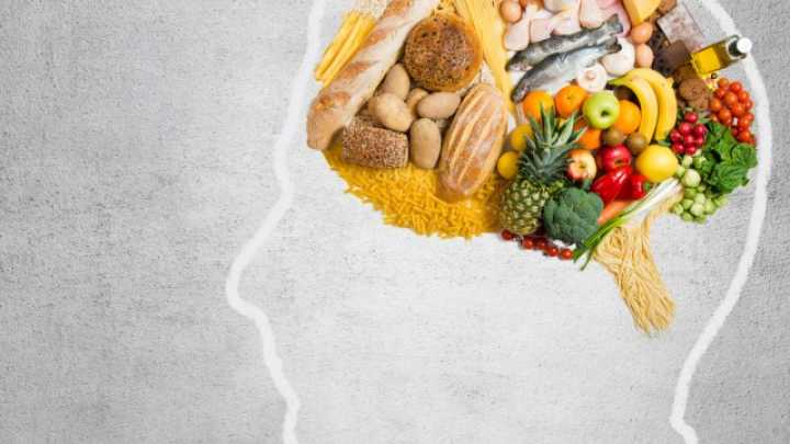 Food For Thought: How Gut Bacteria Help Regulate Inflammation In The Brain