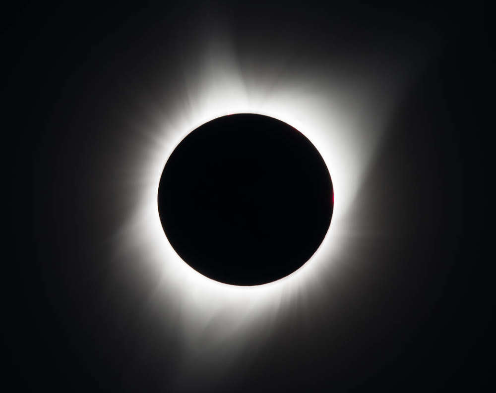 content-1503402661-total-eclipse.jpg