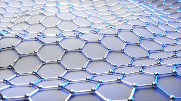 Graphene Loophole Could Provide Quot Clean And Limitless
