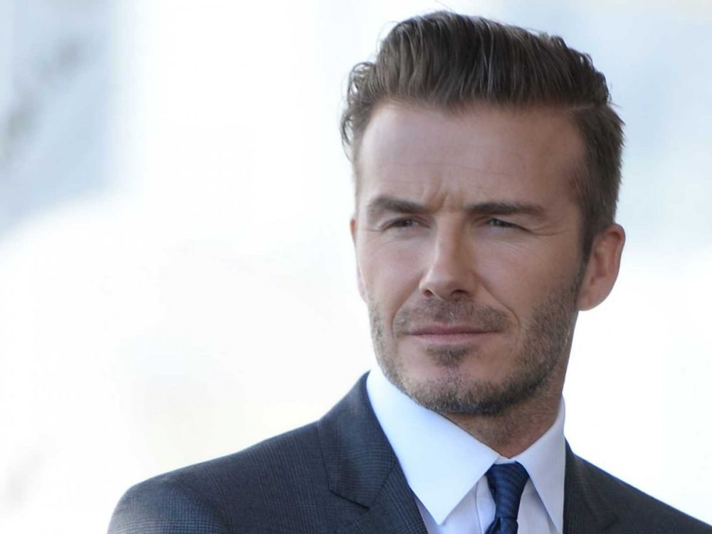 17 Science-Backed Ways Men Can Appear More Attractive To Women