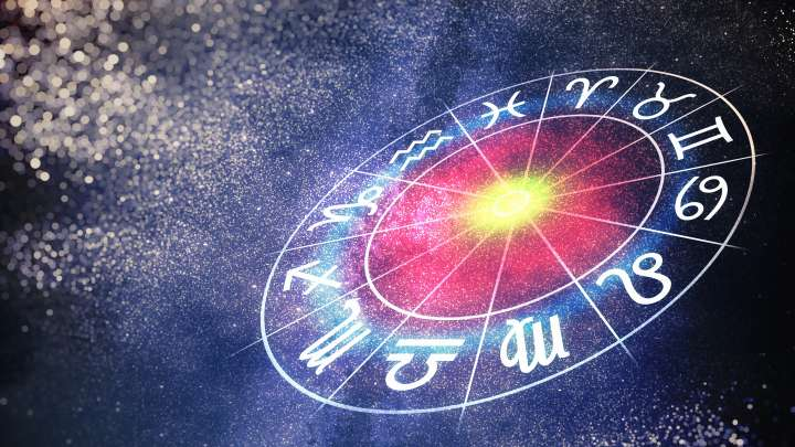 Horoscope & Astrology Forecast For Today, 6/13/2018 For Each Zodiac Sign