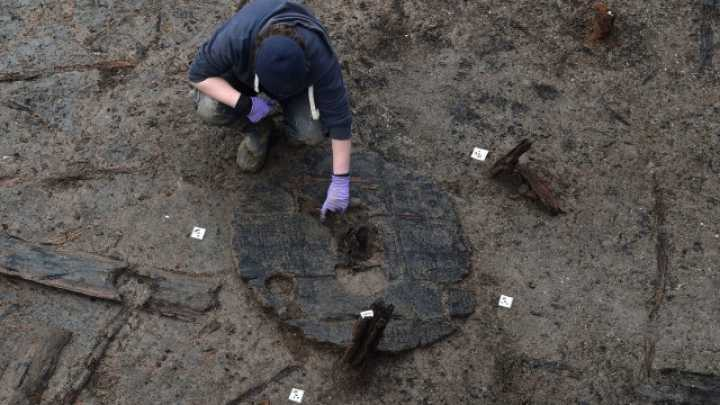 iflscience com health and medicine where did zika virus default 1464385099 1458 incredibly well preserved bronze age wheel discovered at britain s pompeii jpg