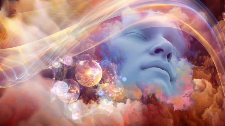 The several techniques used to induce a lucid dream