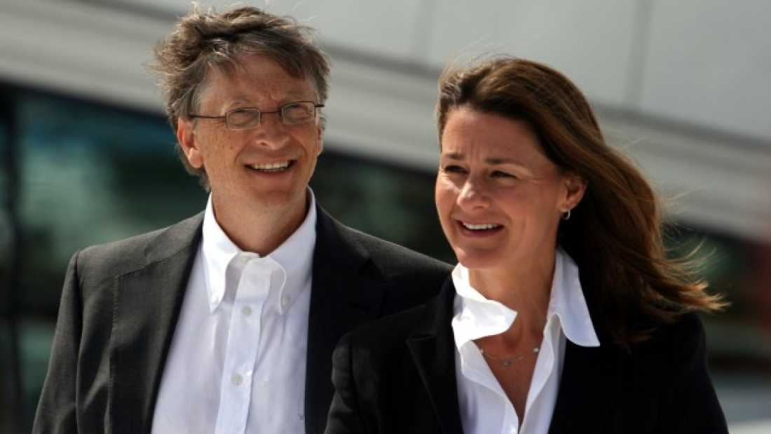 109 Gates Foundation Will Require All Funded Research To Be Open Access