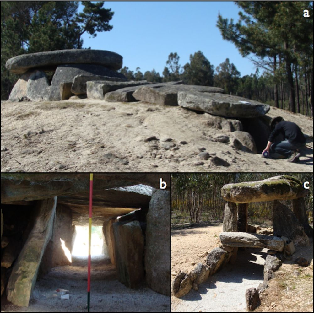 content-1467367123-megalithic-tomb.jpg