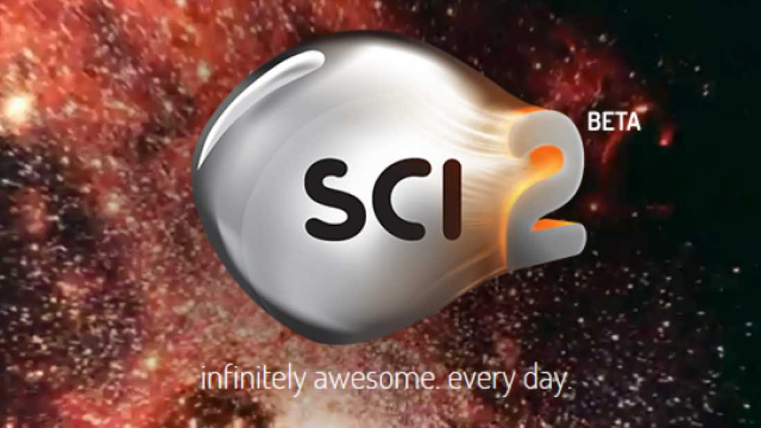 301 I Fucking Love Science Teams Up With The Science Channel To Curate The Best Science Content On The Web