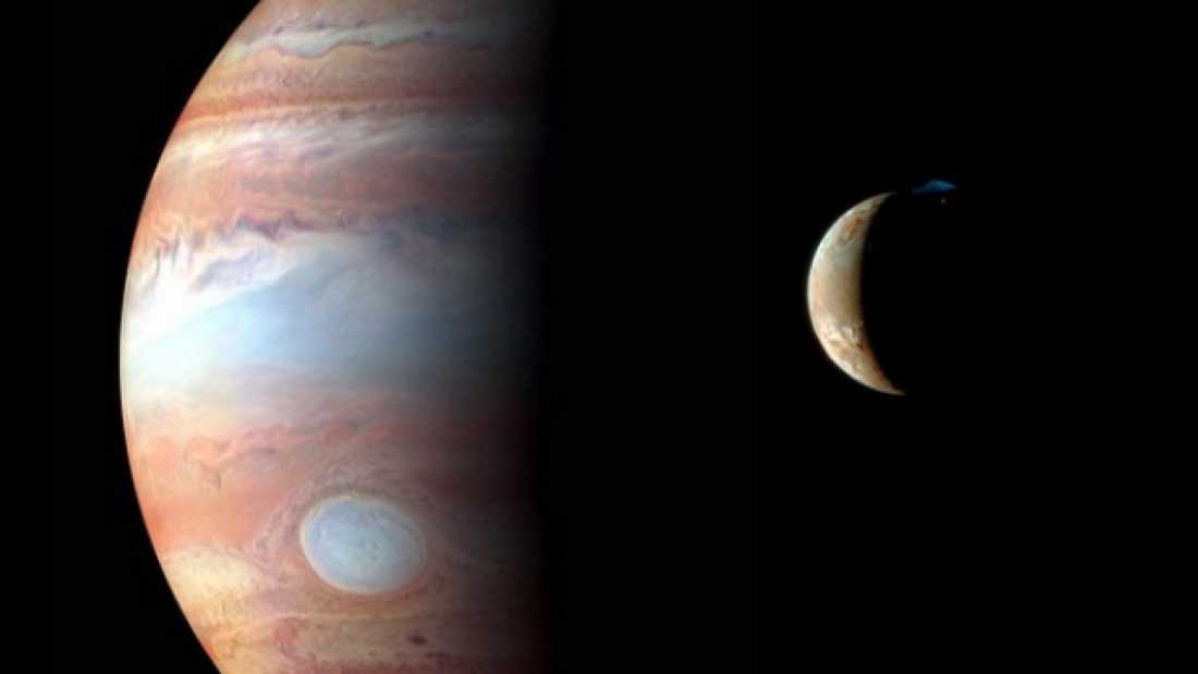 293 Exomoons Might Be The Secret To Alien Life