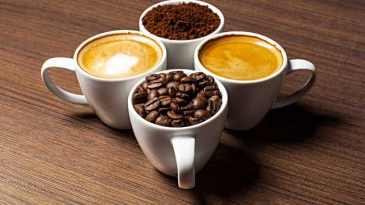 an analysis of the effects of caffeine on the human body The objective of this study was to evaluate the effects of caffeine on  in the  human body caffeine acts as a central nervous system stimulant and an  for  analysis to avoid any degradation of caffeine within the specimens.