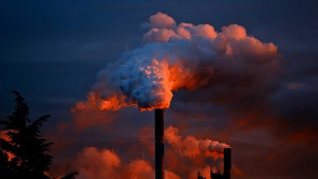 330 What Would Happen To The Climate If We Stopped Emitting Greenhouse Gases Today?