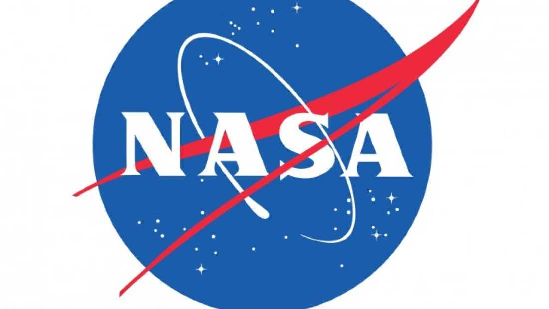 200 Congress Just Gave NASA A Massive Budget For Next Year