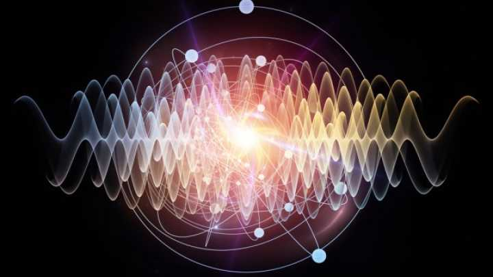 Quantum Vibrations Controlled For The First Time Ever ...