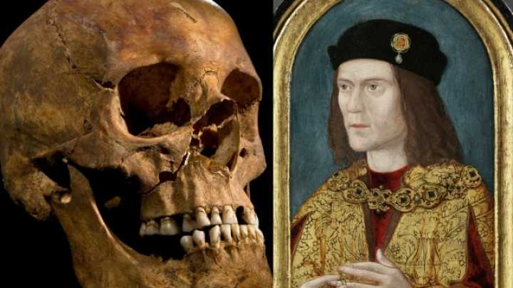 analysis of richard iii s winter of Need help on themes in william shakespeare's richard iii check out our thorough thematic analysis from the creators of sparknotes.