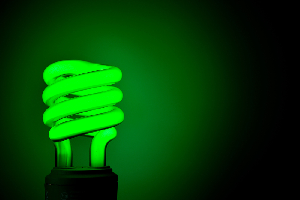 green light could help with migraines iflscience. Black Bedroom Furniture Sets. Home Design Ideas