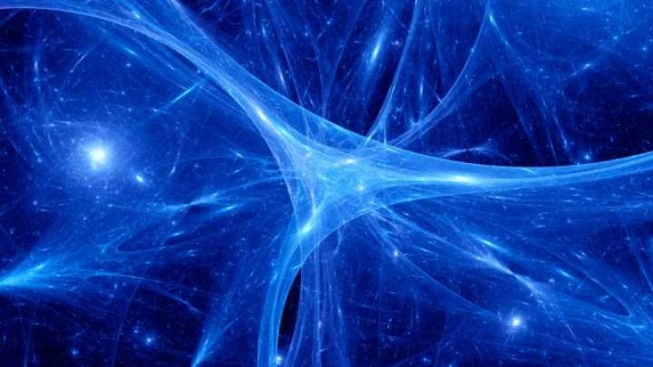 The Universe's 'Missing Matter' Found Within Superheated Cosmic Web Filaments
