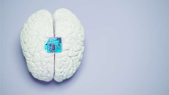 Synchron Beats Musk's Neuralink To FDA-Approved Brain-Computer Interface Human Trials