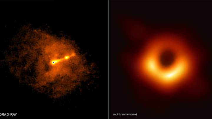 black holes with names - photo #11