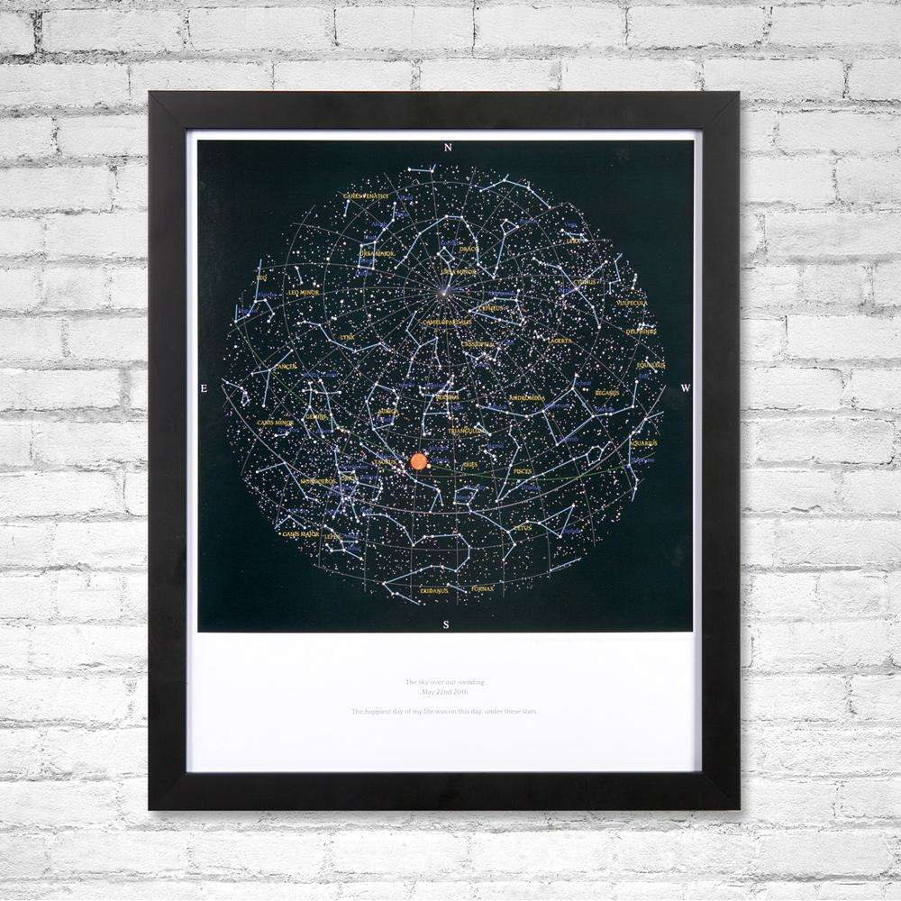 content-1511370053-personalised-map-of-t