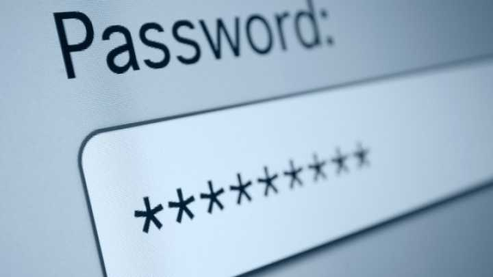 These Were The 25 Most Popular Passwords In 2015
