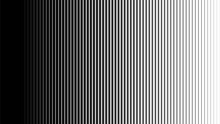 Latest Viral Optical Illusion Has You Shaking Your Head To See Hidden Image