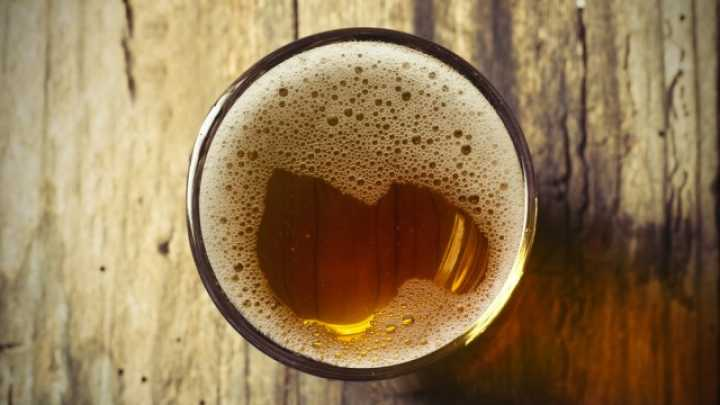 Scientists Trace The Evolution Of Beer
