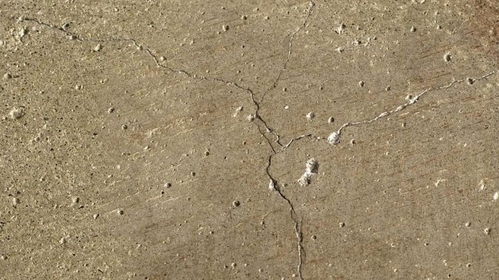 The Problem With Reinforced Concrete