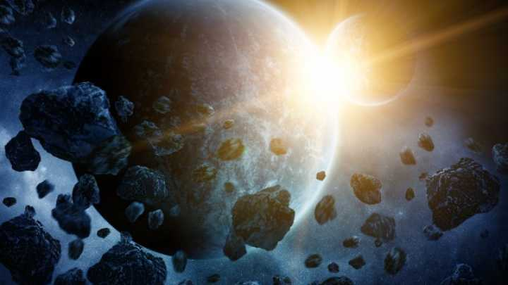 Default The Origin Of Earth S Oldest Crystals Has Been Revealed