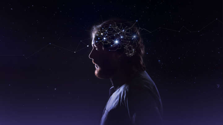 How To 'Hack' Your Brain And Get High Without Using Drugs