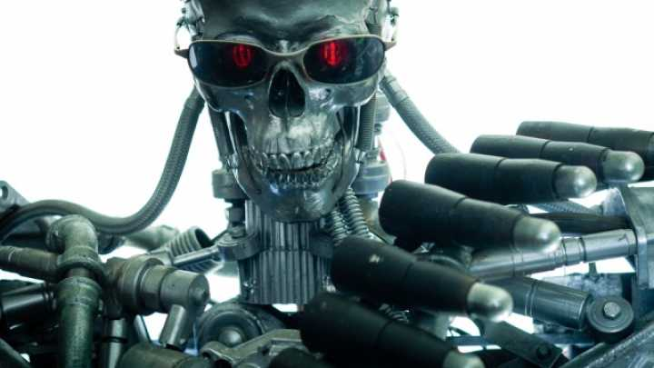 Scientists and Engineers Warn Of The Dangers Of Artificial Intelligence