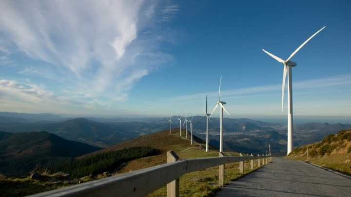 Germany Just Produced So Much Renewable Energy That It Had To Pay People To Use It