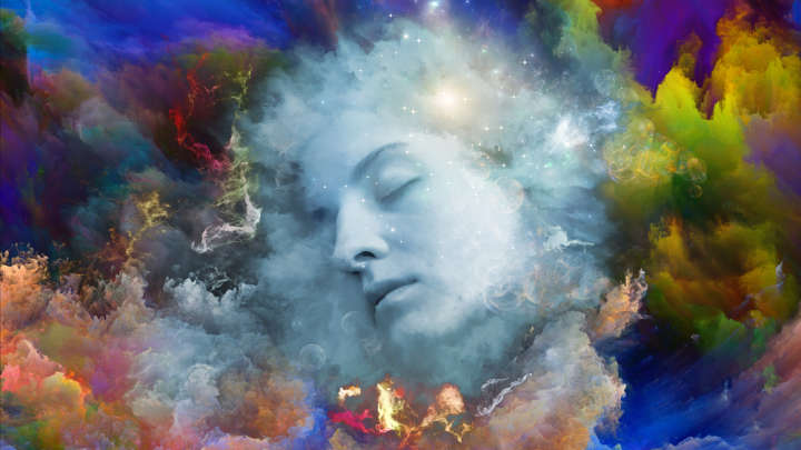 New Study Categorizes All The Unexplainable Experiences Produced By Psychedelic Drugs